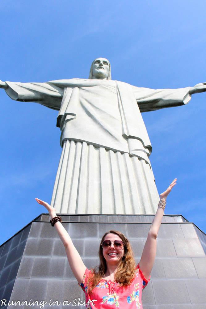 Rio Travel Guide-44