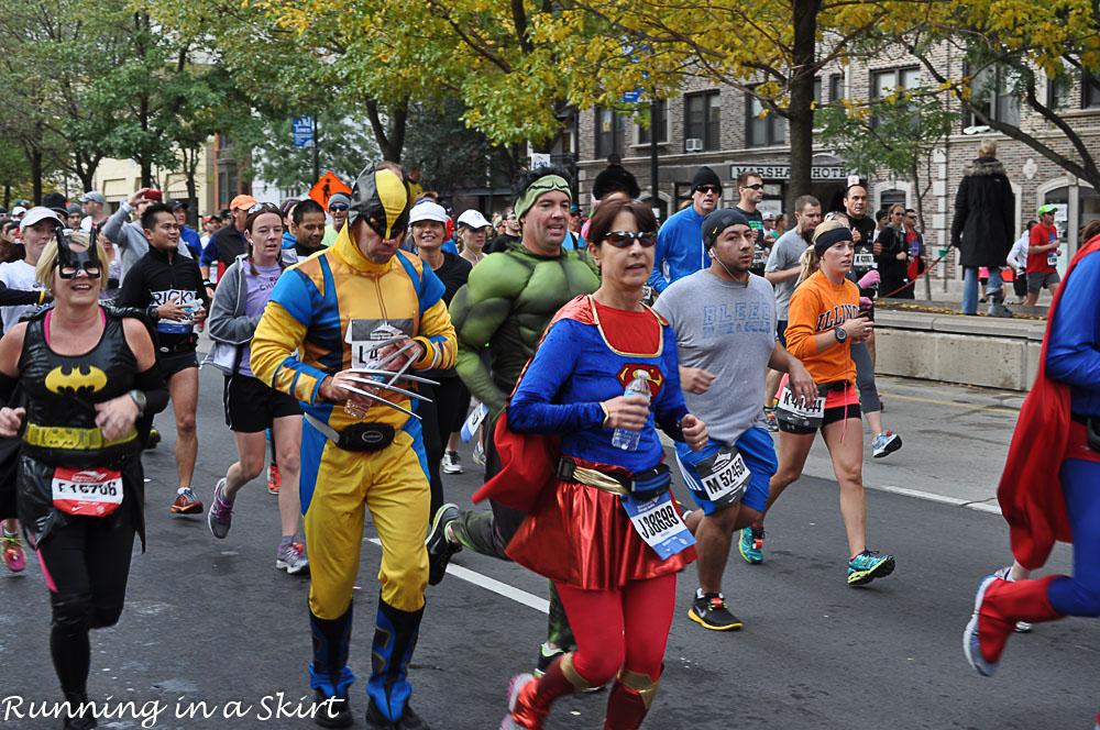 Chicago Marathon 2012-19