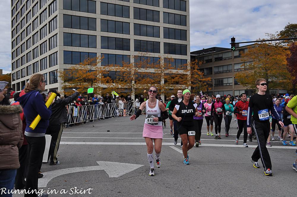Chicago Marathon 2012-44