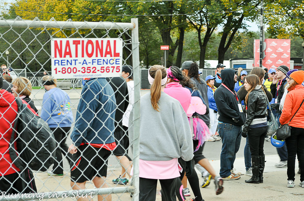 Chicago Marathon 2012-8