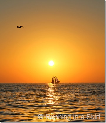 sunsetboat2