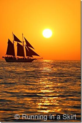 sunsetboat3
