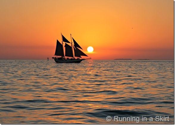sunsetboat4