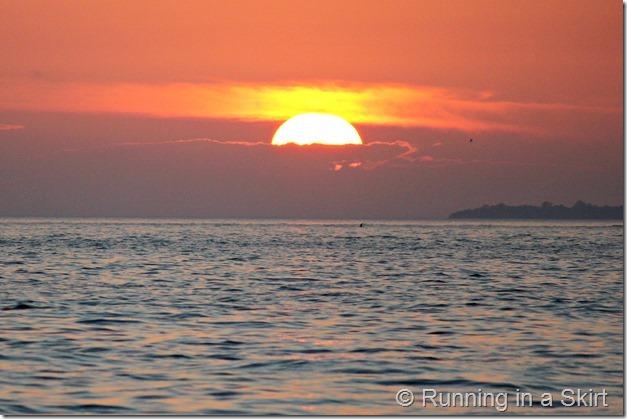 sunsetboat5