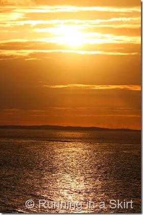 sunset3turks