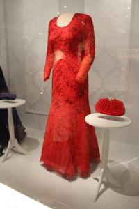 American_History_Smithsonian_Laura_Bush_Dress