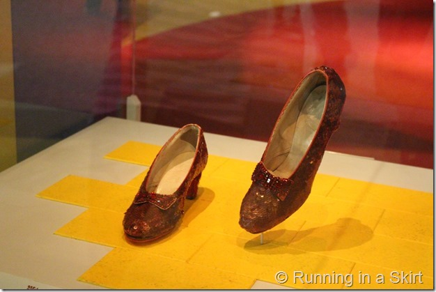 American_History_Smithsonian_Ruby_Slippers