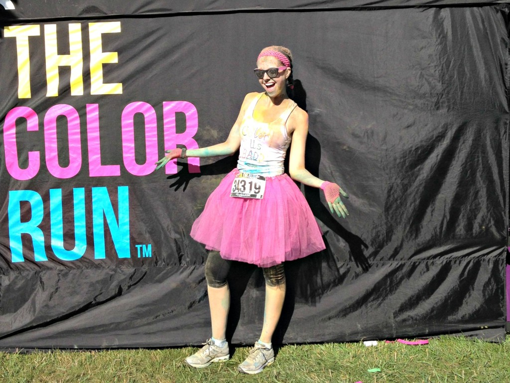 Color_Run_after