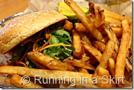 Farm_Burger_veggie_burger