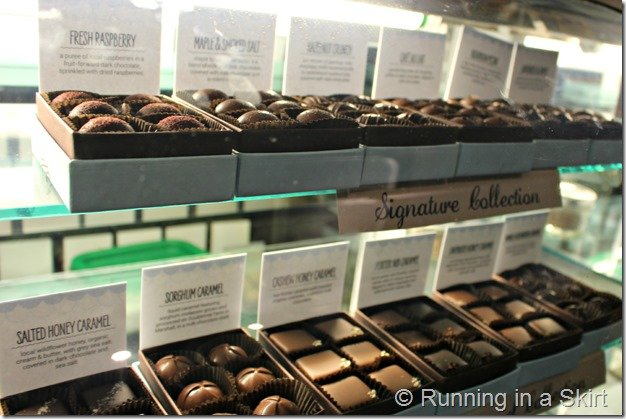 French_Broad_chocolate