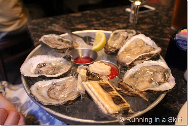 George_Town_Oysters