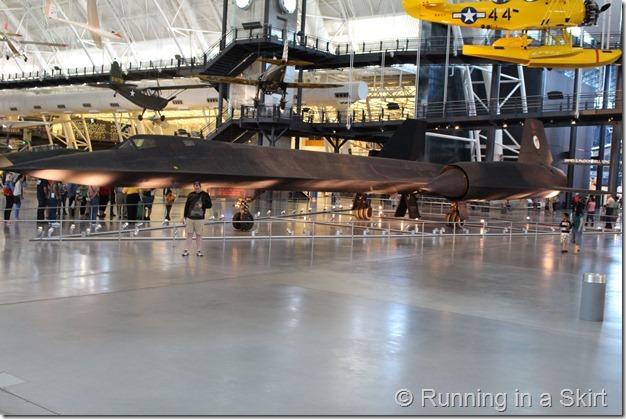 SR-71_Dulles