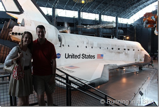 Space_Shuttle_Dulles_2