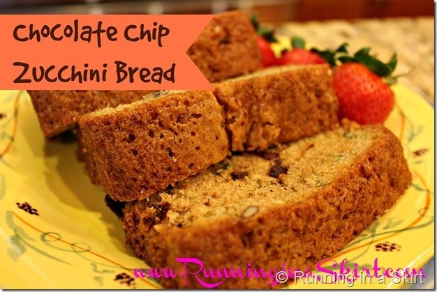 chocolate_chip_zucchini_bread_pin