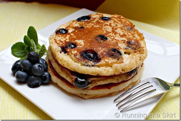 Greek_yogurt_blueberry_pancakes