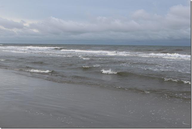 hilton_head_beach