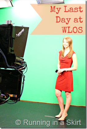 Julie_Wunder_WLOS_green_screen_pin.png