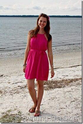 pink_dress_hilton_head_3