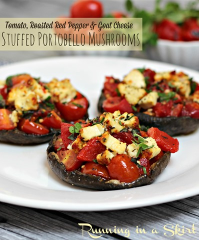 tomato_roasted_red_pepper_stuffed_portobello_mushrooms_pin.jpg