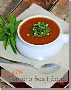 crockpot_tomato_basil_soup_pin_thumb