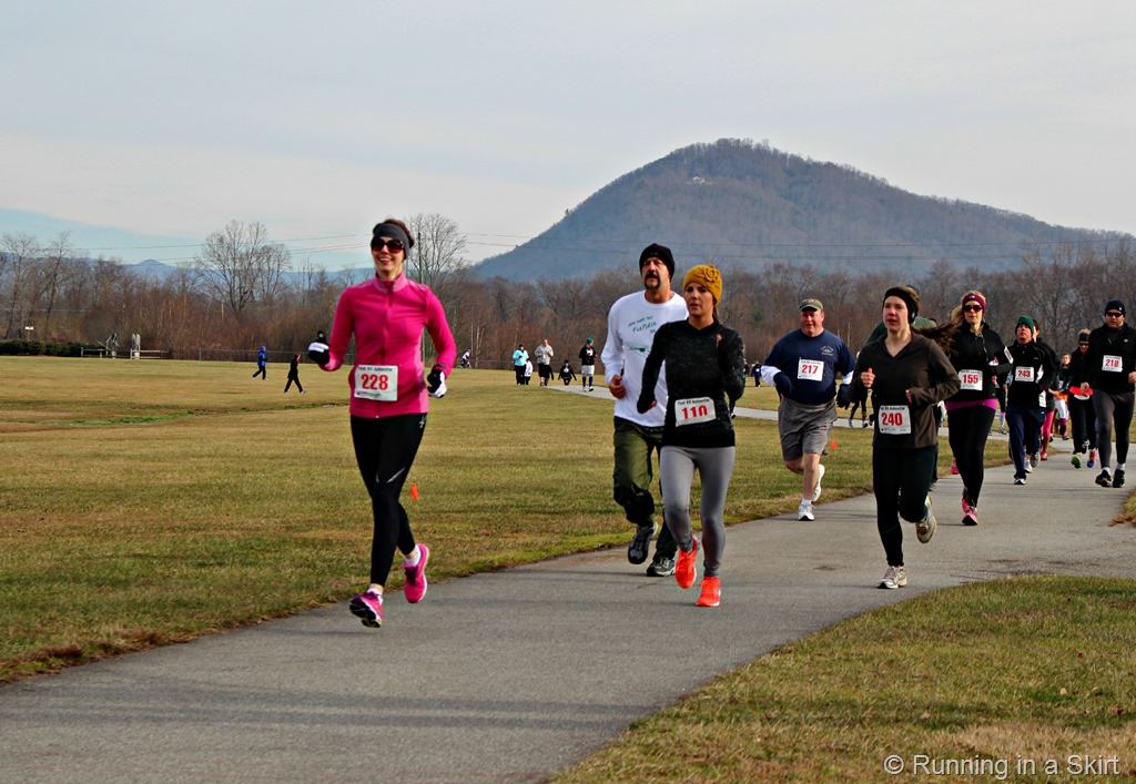 new_years_day_race.jpg