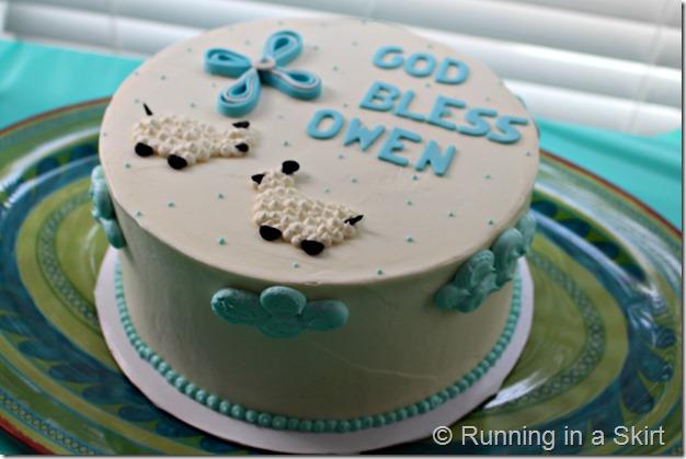 owen_baptism_cake