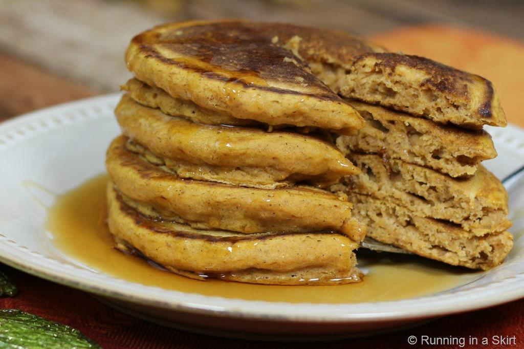 pumpkin_pancake_cut.jpg