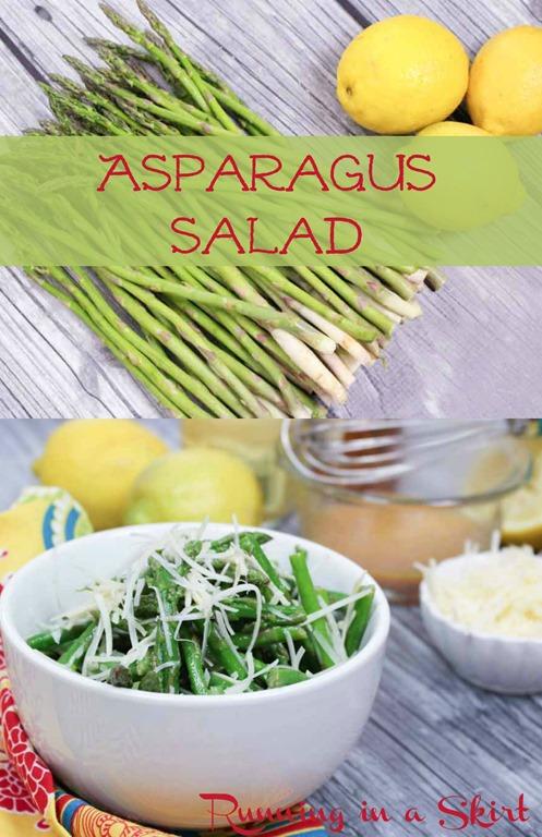 Asparagussaladpin.jpg