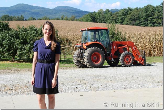 apple-farm-julie