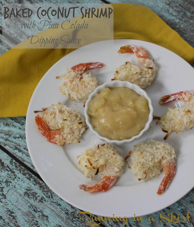 baked_coconut_shrimp_pin_text.jpg