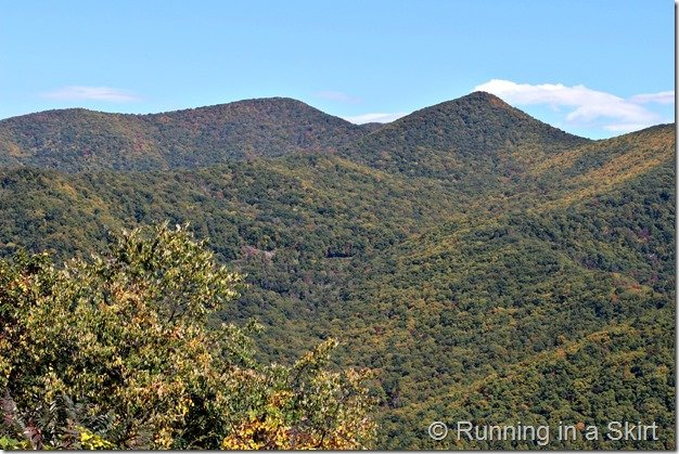 blue-ridge-parkway-fall-5