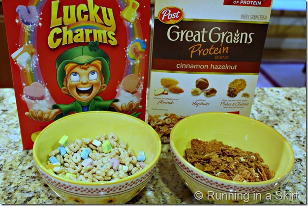 day-in-life-cereal