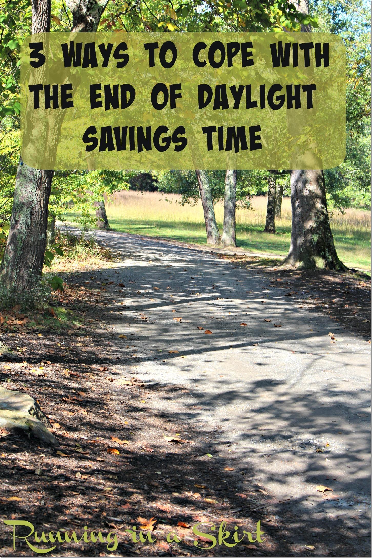end-of-daylight-savings-time