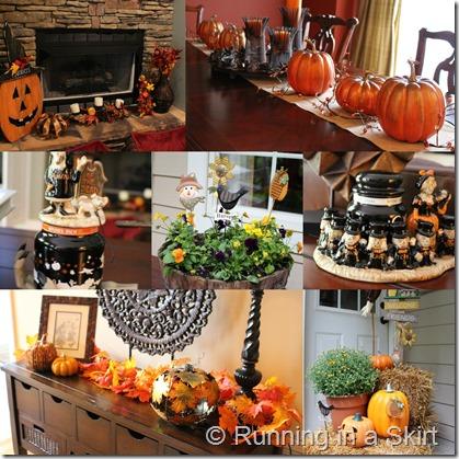 fall_decorations_2014