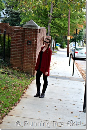 leggings_and_boots_5