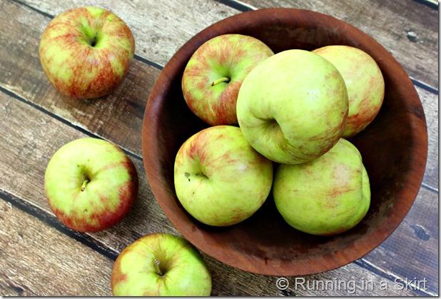 rustic_apple_tart-apples