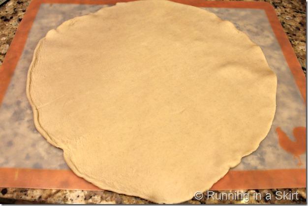 rustic_apple_tart-dough