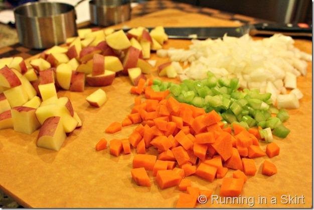 shrimp-chowder-recipe-4