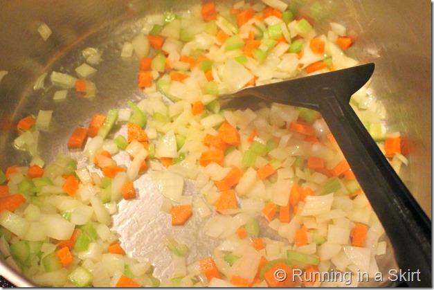 shrimp-chowder-recipe-5