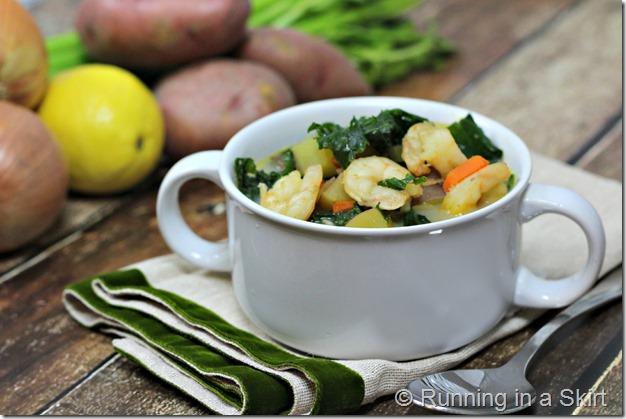 shrimp-chowder-recipe