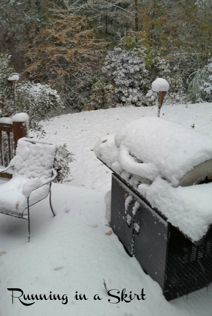 nov 1 snow watermark