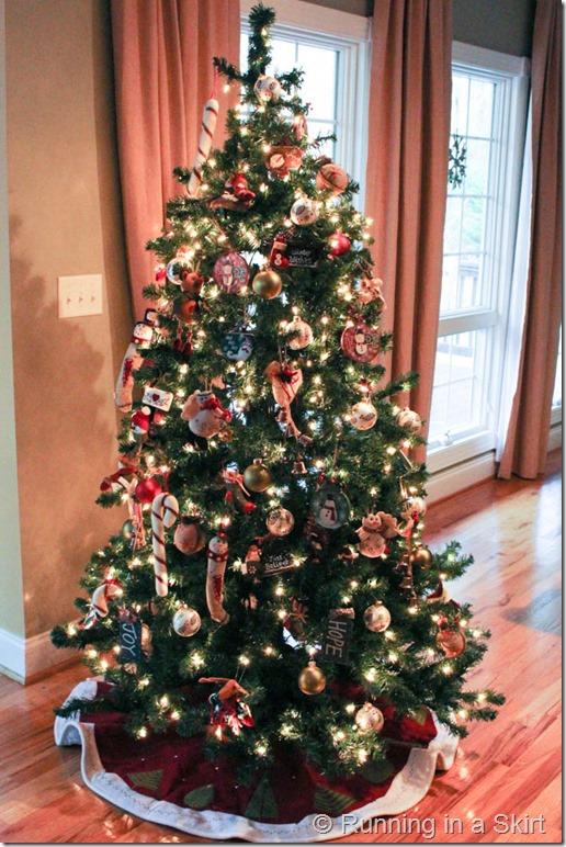 Holiday Decor-9-5