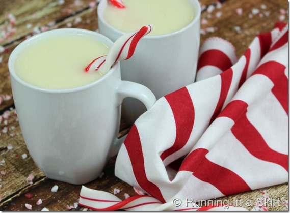 Peppermint White Hot Chocolate-41-4