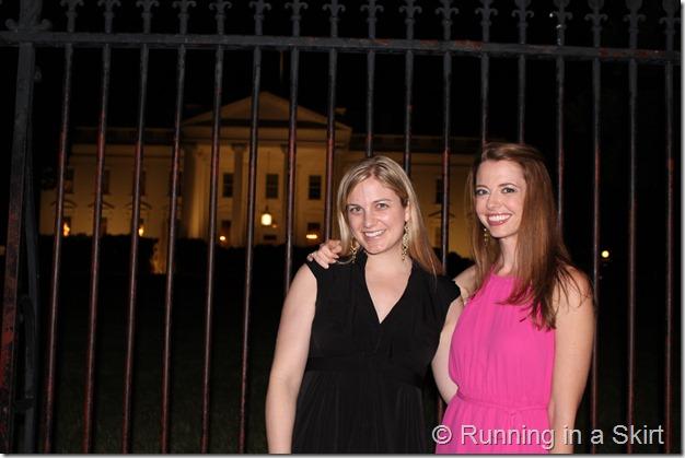 Washington DC June 2014-140