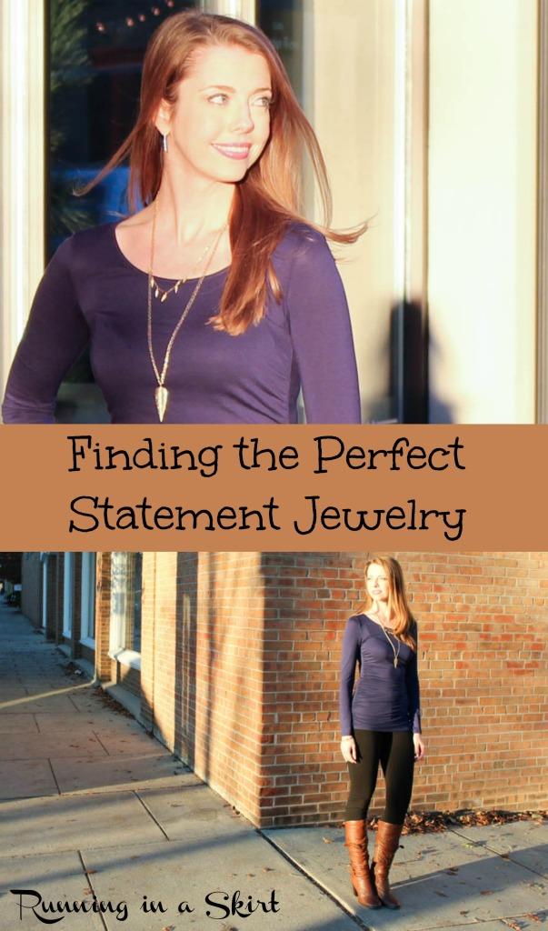 jewels that dance winter pin