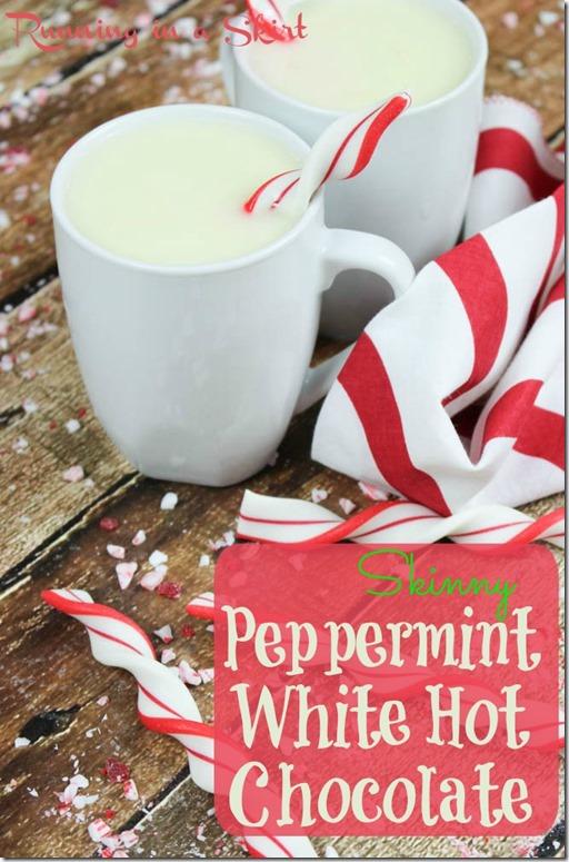 peppermintwhitehotchocolatepin_thumb.jpg