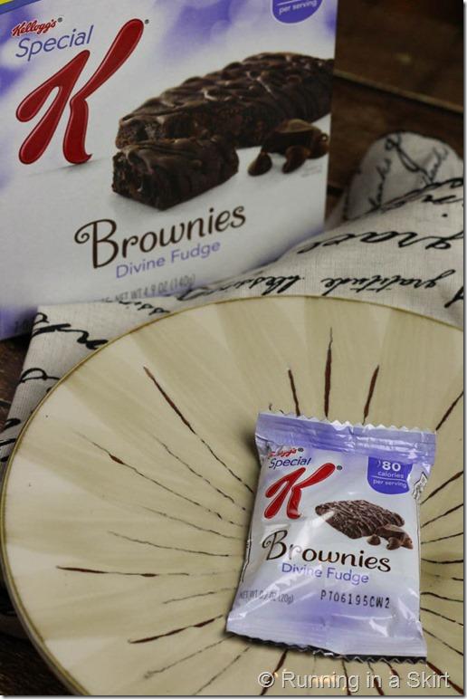 Special K Brownies-20-5