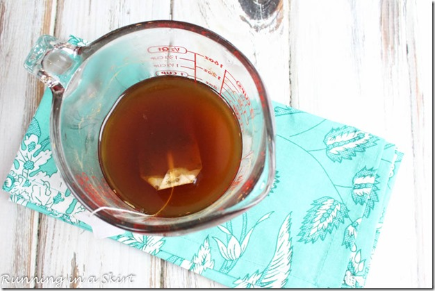 Easy Chai Tea Recipe-14-1