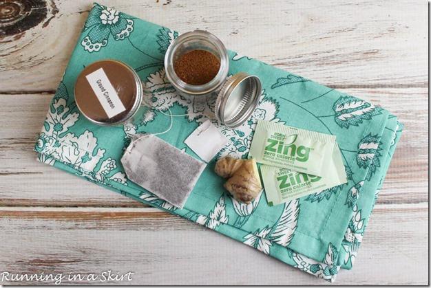 Zing Stevia Sweetener-4-2-2-2