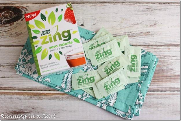 Zing Stevia Sweetener-6-1-2
